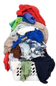 http://mothering-matters.com/10-tips-for-easier-laundry/